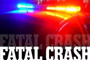 Sunday Night Crash Claims Life of a Las Cruces Motorcyclist