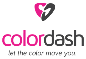 2nd Annual ColorDash Race Set For April