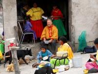 The Sierra Tarahumara has been the home of Wheeler for over 30 years.