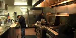 Restaurante en Las Cruces muestra apoyo hacia inmigrantes