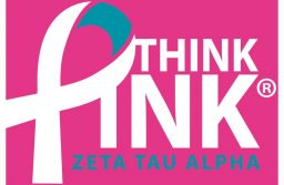 October is 'Pink Month'