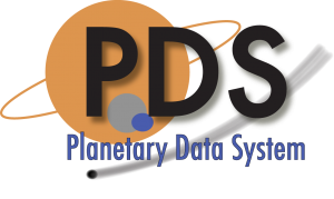 Official PDS Logo
