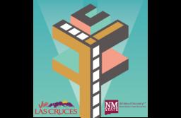 Students make Las Cruces International Film Festival possible