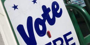 ASNMSU senate seat elections this week