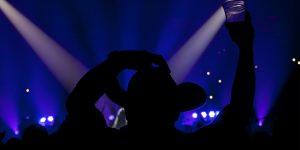 'Freaks Tour' dazzles fans