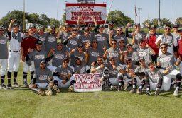 Aggie baseball looking to build off historic 2018 season