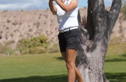 Women's golf team wins WAC