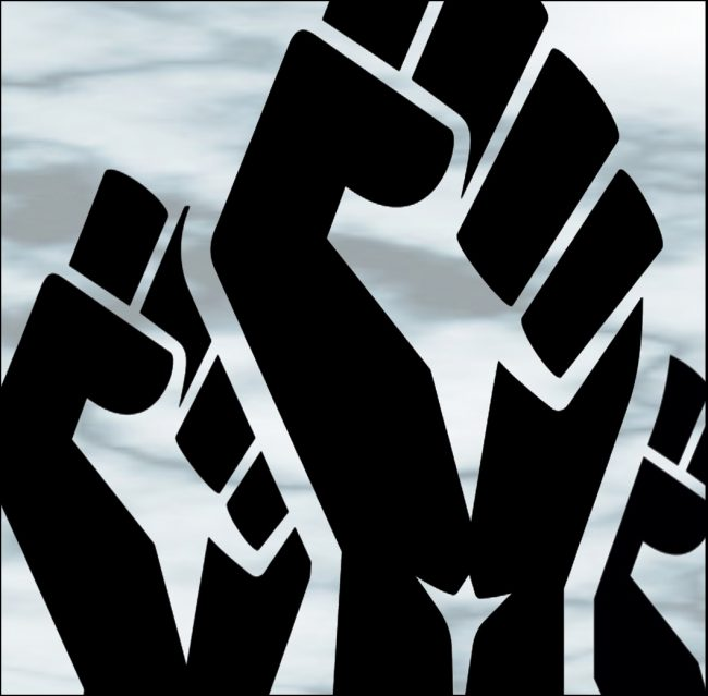 NMSU celebrates Black History Month