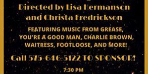 'Broadway on Stage 2020' premieres tomorrow