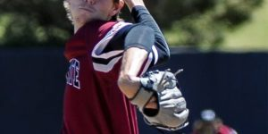 NMSU baseball off to 4-0 start; expectations high