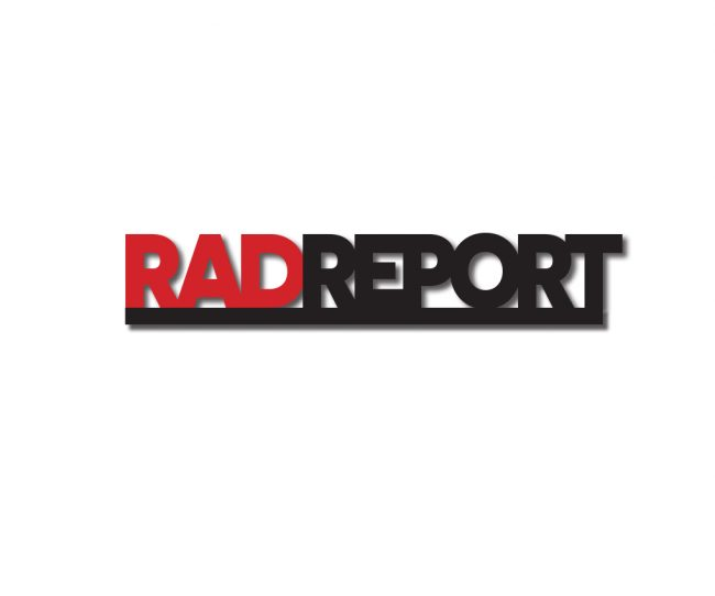 The Rad Report: Election 2020 Special