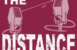 The Distance — Episode 1